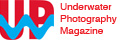 Underwater Photography Magazine - Download Free Issues