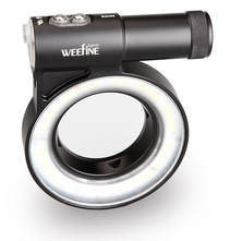 Weefine 3000 Lumen LED Light